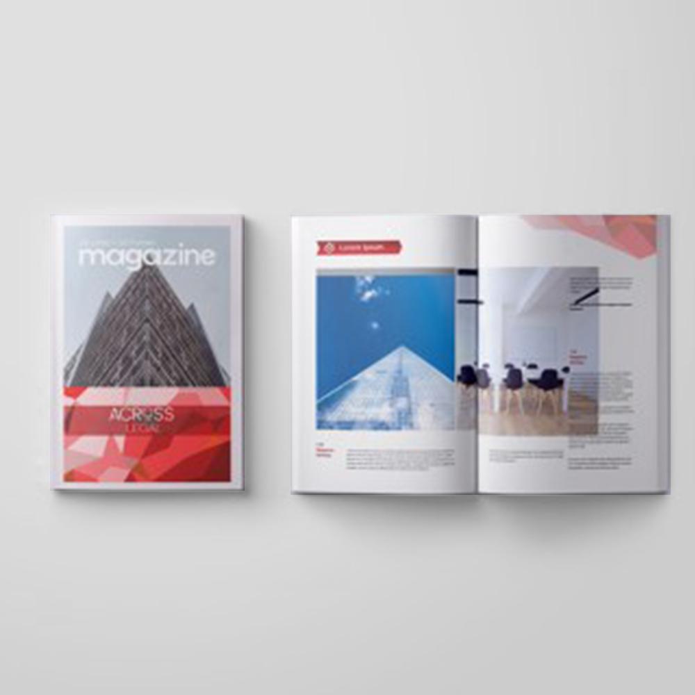 diseño-impresion (2)