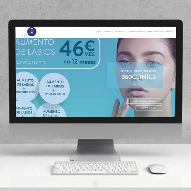 diseño-web (5)